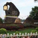 Phibun Mangsahan