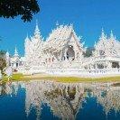 Mueang Chiang Rai