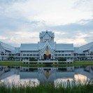 Khlong Luang