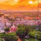 Mueang Nakhon Sawan