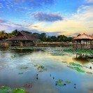 Yishun