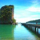 Mueang Satun