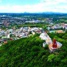 เมืองเพชรบุรี