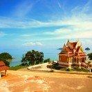 Mueang Chumphon
