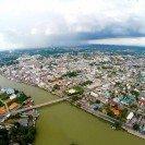 Mueang Surat Thani
