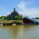 Mueang Samut Prakan
