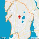 Mumbai Suburban