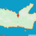 Santa Barbara De Samana