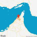 Umm al-Qaywayn