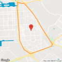 Mohamed Bin Zayet City