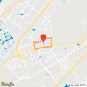 Al Barsha South Third