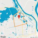 Khmuonh