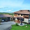 Yamu Hills