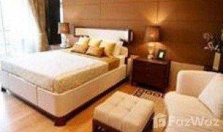 5 Bedrooms Property for sale in Khlong Tan, Bangkok Ideal 24