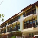 Midtown Villa