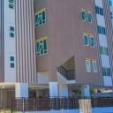 Ping Condominium