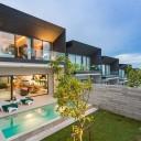 Kimera Pool Villa