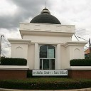 Garden Villa The Four Season Rangsit-Klong 3