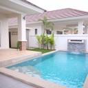 Tropical Home Resort