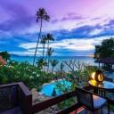 Indu Beach (Private Villas)