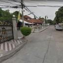 Happy Place Village