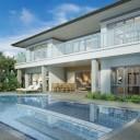 Laguna Village Residences Phase 8