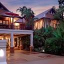 Nantawan Land And House