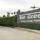 The Green Living Condo @ Pattaya