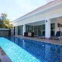 Baanthai Pool Villa