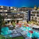 VIP Kata Condominium 2