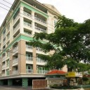 Baan Ruenrom Bangna