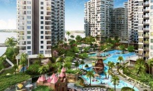 2 Bedrooms Property for sale in Binh Trung Tay, Ho Chi Minh City Diamond Island