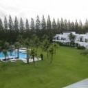 Grove Gardens Phuket