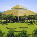 Green View Villas
