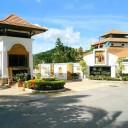 Manora Village I
