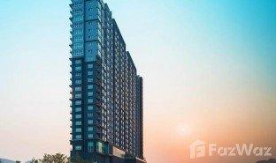 1 Schlafzimmer Immobilie zu verkaufen in Nong Kae, Hua Hin Baan Kiang Fah