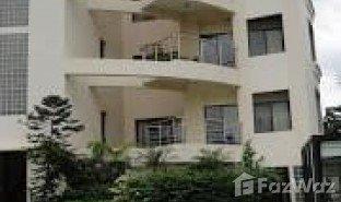 3 Bedrooms Condo for sale in Thung Mahamek, Bangkok Sathorn Crest