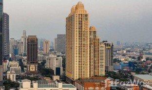 3 ห้องนอน บ้าน ขาย ใน ทุ่งวัดดอน, กรุงเทพมหานคร ดิ เอ็มไพร์ เพลซ
