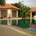 Whispering Palms Pattaya