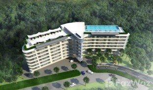 2 Schlafzimmern Immobilie zu verkaufen in Choeng Thale, Phuket Andaman Riviera
