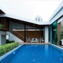 Movenpick Pool Villas