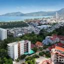 Diamond Condominium Patong