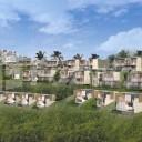 The Residences at Sheraton Phuket Grand Bay
