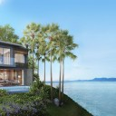 The Residences at Sheraton Phuket Grand Bay