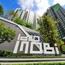 Ideo Mobi Sukhumvit Eastgate
