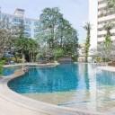 Phuket Palace