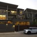 Jomthong-Maneekram Villa