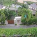 The Residence Bangtao