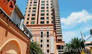 1 Bedroom Property for sale in Khlong Toei, Bangkok Aguston Sukhumvit 22