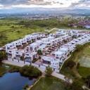 Rochalia Residence